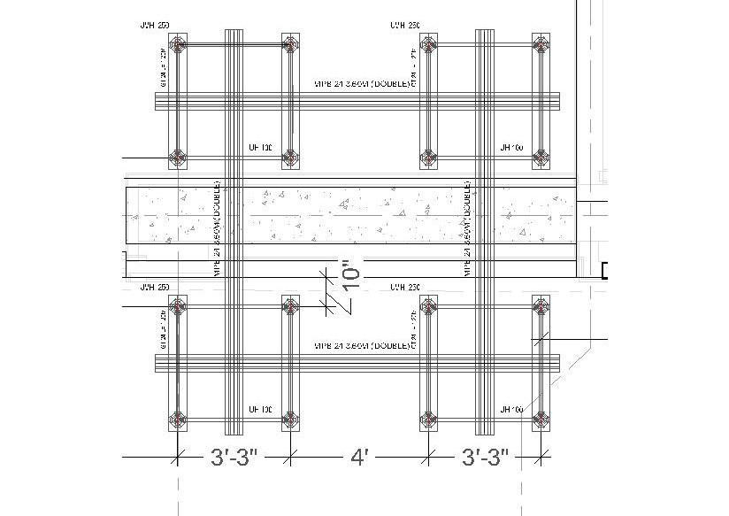 Drawing Lines In Mathcad : Services archives zenith engineers