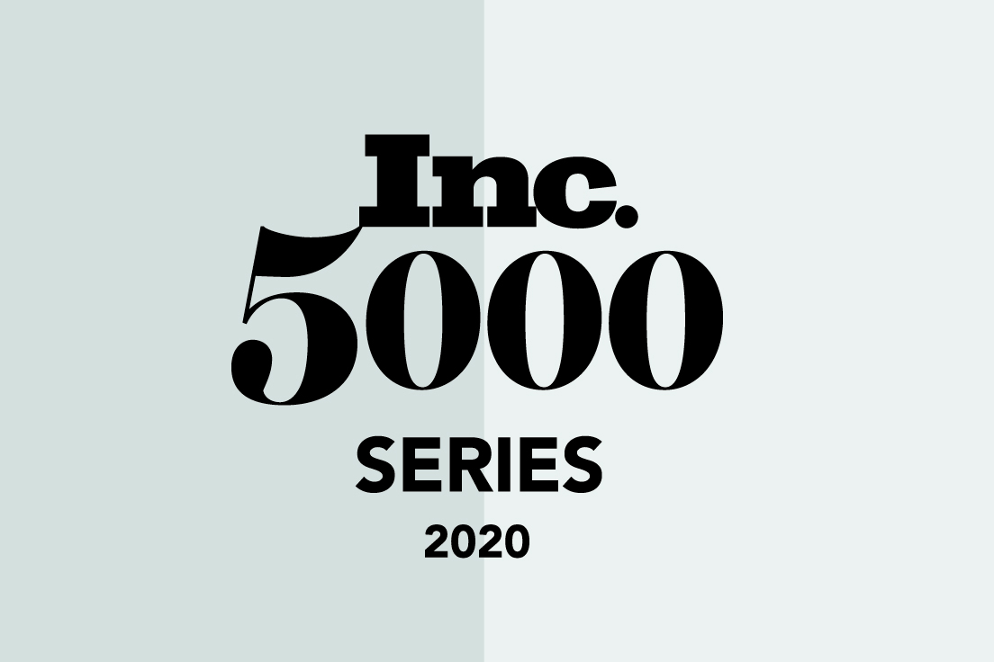 Inc 5000 California Series 2020