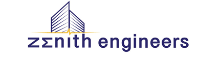 Zenith Engineers